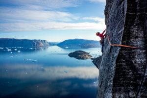 FILM_Sean Villanueva O' Driscoll Baffin Island_Ben Ditto